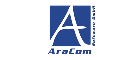 AraCom