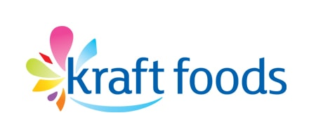 Kraftfoods
